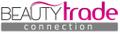 Beauty Trade Connection Logo