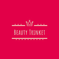 Beauty Trinket Coupons and Promo Codes