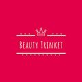 Beauty Trinket Logo