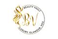 Beauty Vault Lux Logo