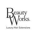 beautyworks.co.uk UK Logo
