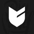 Beauxs & Arreauxs Logo