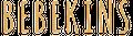 Bebekins Patterns Logo