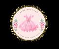 Bebe Kouture Logo