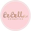 BeBella Cosmetics Logo