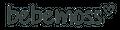 Bebemoss Logo