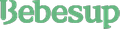 Bebesup Singapore Logo