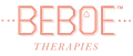 Beboe Therapies Logo