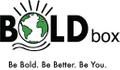 Bold Box Logo