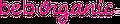 BEB Organic Logo