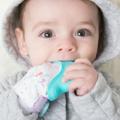 Baby Teething Toys Australia Logo