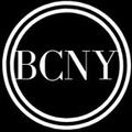 Be Chic New York Logo