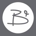 Beck & Boosh Logo