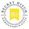 Becket Hitch Logo
