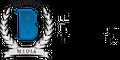 Beckett logo