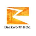 Beckworth & Co. Logo