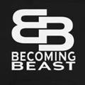 Becoming Beast logo