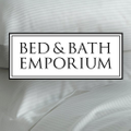 Bed & Bath Emporium Logo