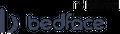 Bedface Logo