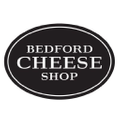 Bedford Cheese Shop Logo