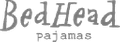 Bedhead Pajamas Logo