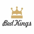 Bed Kings Coupons and Promo Codes