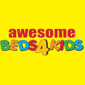 Beds4kids Logo