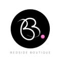 Bedside Boutique Logo