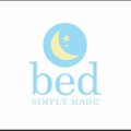 Bed Simply Made Logo