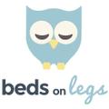 BedsOnLegs Logo