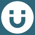 Bedsurehome Logo