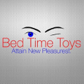 Bed Time Toys Logo