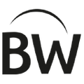 Beds & Mattresses Bedworld Logo