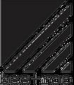 bee+roo Logo