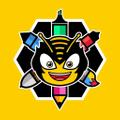 Beealldesign logo