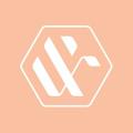 Bee & Kin Logo