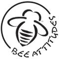BeeAttitudes Logo