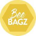 Beebagz Logo