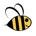 Beeboobuzz logo