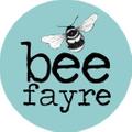 Beefayre UK Logo
