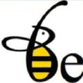 BeeFriendly Skincare Logo