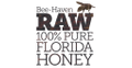 Bee-Haven Honey Farm, Inc Logo