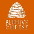 Beehive Cheese Logo