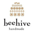 Beehive Handmade Coupons and Promo Codes