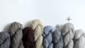 Beehive Wool Shop Canada Logo