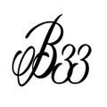 Bee Inspired Clothing Logo