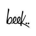 beek Logo