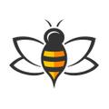 Bee Love Wraps Australia Logo
