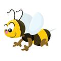 Bee My Baby NZ Logo