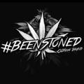 BeenStoned.com Logo